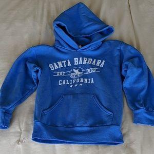 Other - Kids sweatshirt, sz S